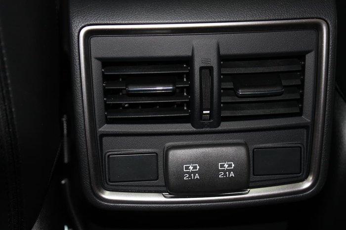 2020 Subaru Forester 2.5i-S S5 MY20 Four Wheel Drive Bronze