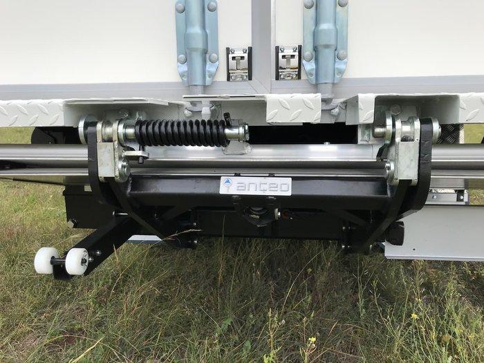2020 Isuzu NNR 45-150 AMT MWB null null White