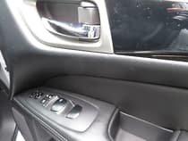 2015 Nissan Pathfinder