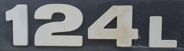 2004 SCANIA P124G/H/L/LA null null WHITE