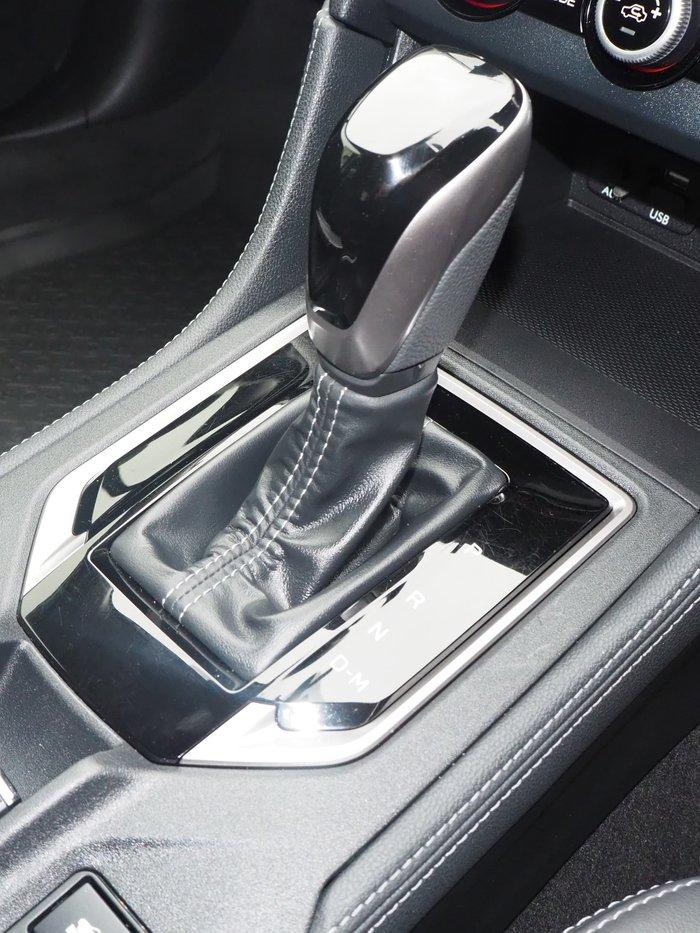 2017 Subaru Impreza 2.0i-S G5 MY17 Four Wheel Drive Grey