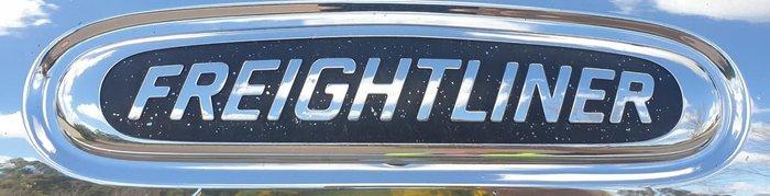 2013 FREIGHTLINER ARGOSY PRIMEMOVER null null WHITE