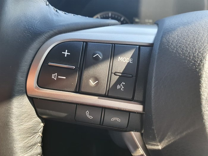 2015 Lexus ES ES350 Sports Luxury GSV60R Black