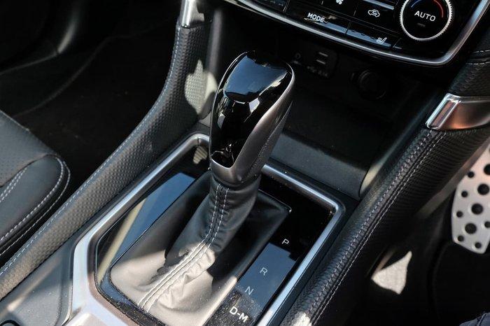 2020 Subaru Forester Hybrid S S5 MY20 Four Wheel Drive Grey