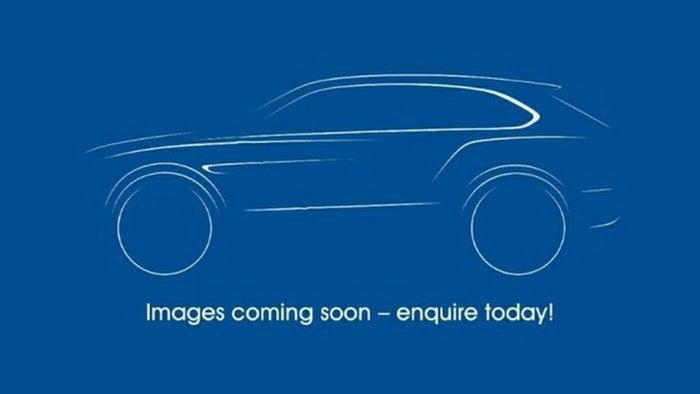 2019 SsangYong Musso Ultimate Q200 4X4 Dual Range MARBLE GREY