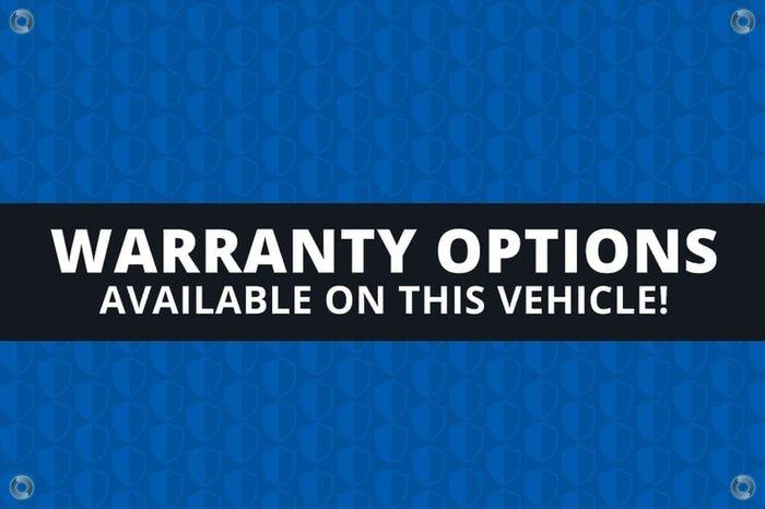 2016 Holden Captiva LTZ CG MY16 4X4 On Demand Red