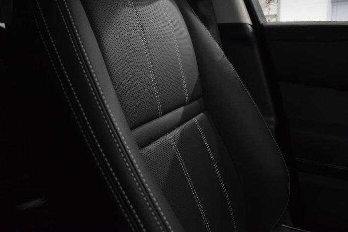 2020 Land Rover Range Rover Velar D180 S L560 MY20 Four Wheel Drive Silver