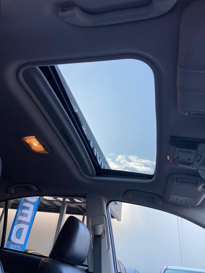 2012 Subaru Liberty 2.5i Premium 5GEN MY13 Four Wheel Drive Bronze