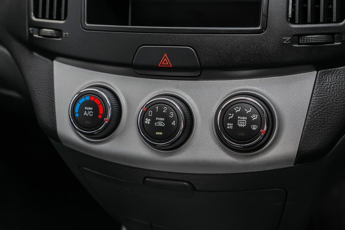 2006 Hyundai Elantra SX HD Beige