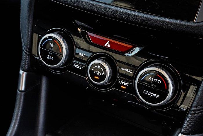 2019 Subaru Forester 2.5i-L S5 MY20 Four Wheel Drive Silver