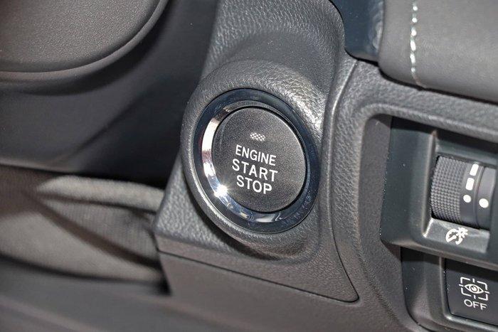 2020 Subaru Forester Hybrid S S5 MY20 Four Wheel Drive Horizon Blue