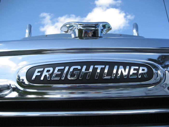 2020 FREIGHTLINER CORONADO 114 TIPPER & TRAILER AVAILABLE - PRICED TO CLEAR null null White