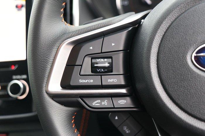 2019 Subaru XV 2.0i-S G5X MY20 Four Wheel Drive Grey