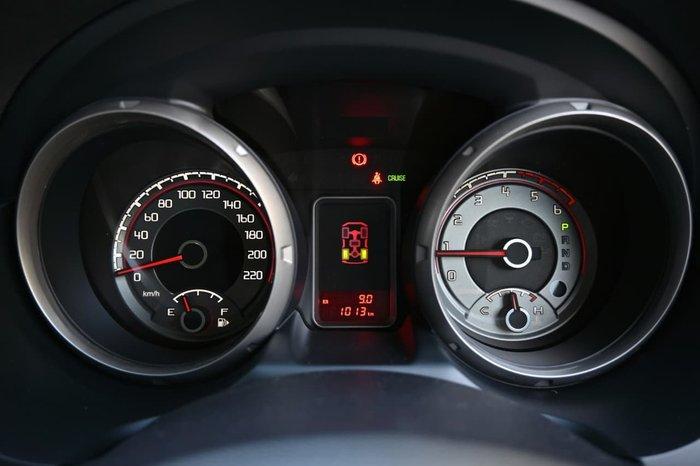 2020 Mitsubishi Pajero GLX NX MY20 4X4 Dual Range Grey