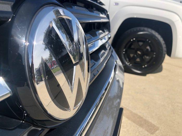 2020 Volkswagen T-Cross 85TSI Life C1 MY20 Limestone Grey