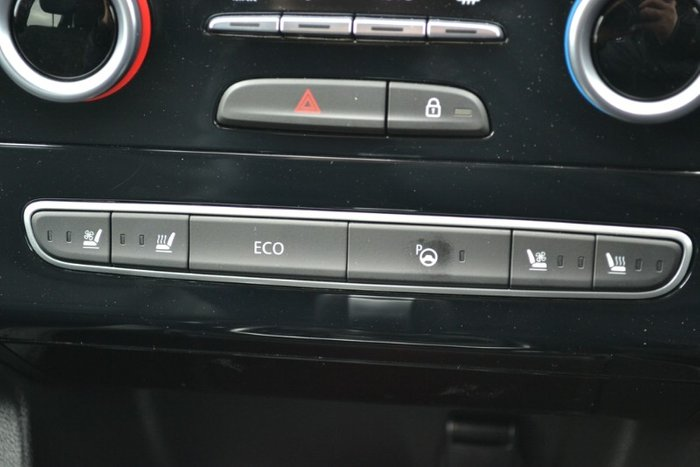2020 Renault Koleos Intens HZG MY20 BLACK METALLIC