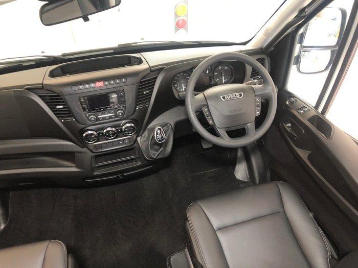 2020 Avida Avida Motorhome C7194 Ceduna
