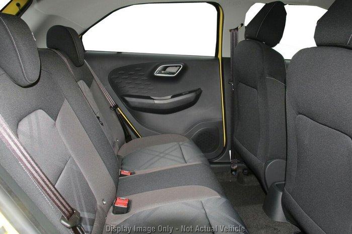 2020 MG MG3