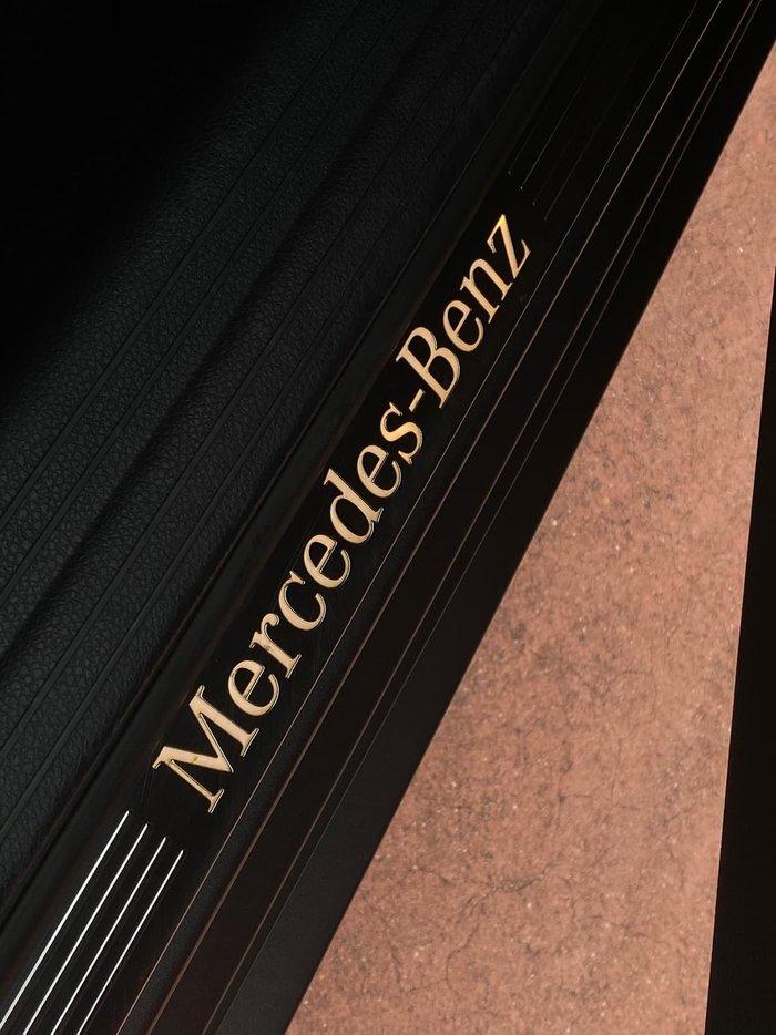 2013 MERCEDES-BENZ A250
