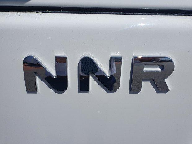 2015 Isuzu NNR 45 150 Car License Van and Lift