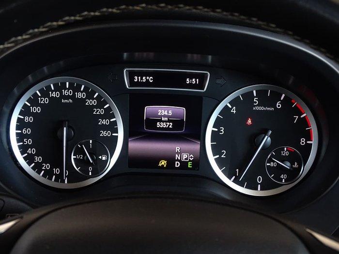 2017 INFINITI Q30 GT H15 Grey