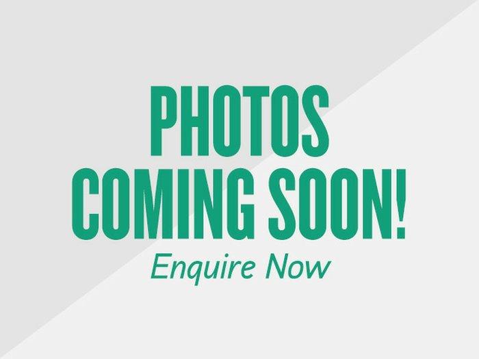 2012 NISSAN UD MK 11250 WHITE