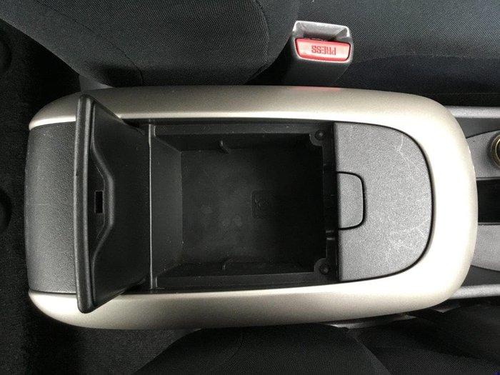 2008 Toyota Corolla Levin ZR ZRE152R Red