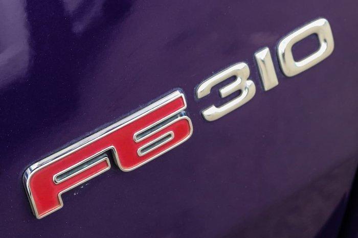 2010 FPV F6
