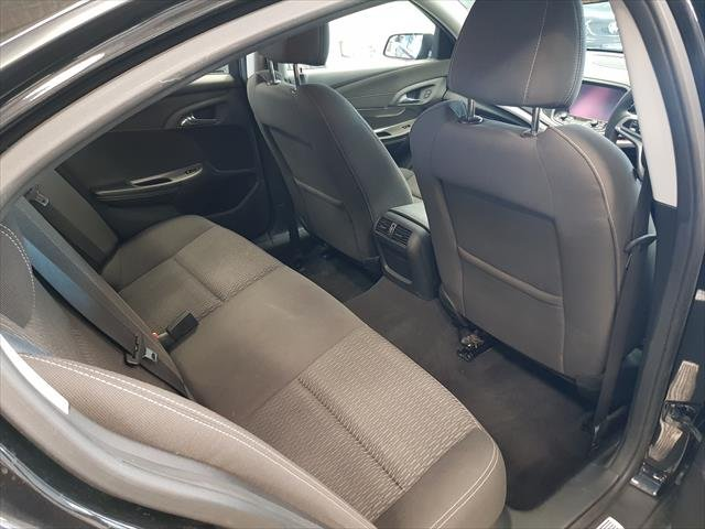 2016 Holden Commodore Evoke VF Series II MY16 Phantom
