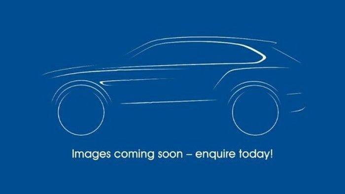 2015 Mazda BT-50 XT Hi-Rider UR WHITE