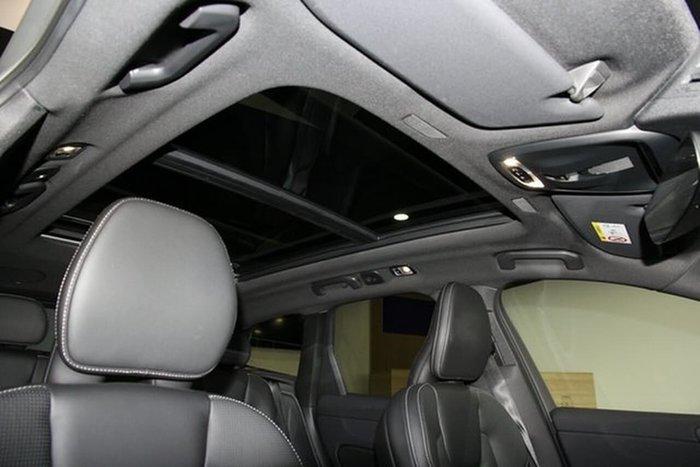 2019 Volvo XC60 T6 R-Design MY20 Four Wheel Drive Silver