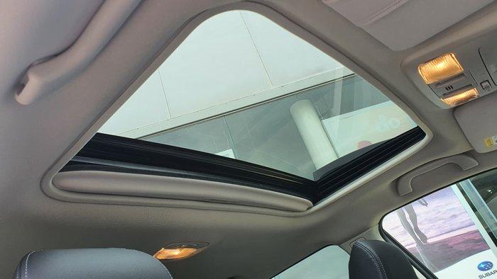 2020 Subaru Outback 2.5i Premium 5GEN MY20 Four Wheel Drive Brown