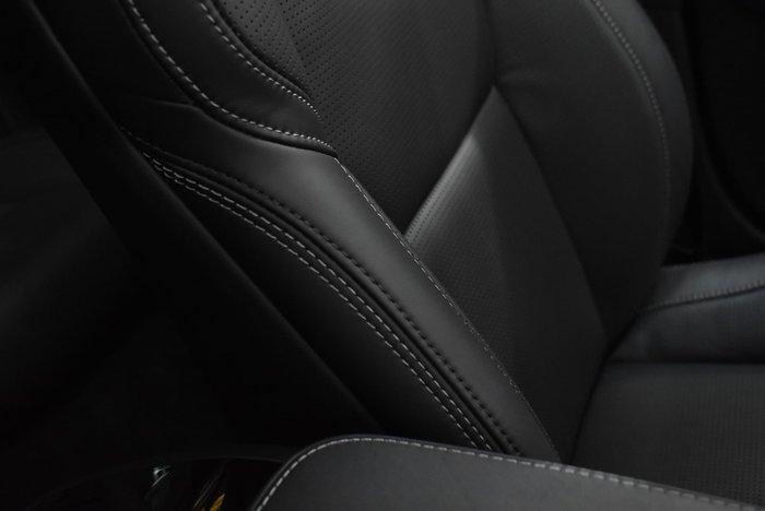 2019 Volvo V60 T8 R-Design MY20 4X4 On Demand White