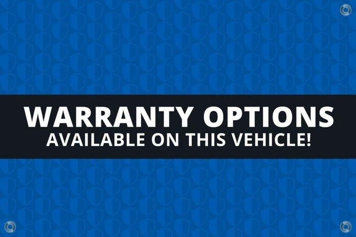 2012 Volkswagen Golf 118TSI Comfortline VI MY13 Grey