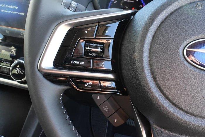 2020 Subaru Outback 2.5i Premium 5GEN MY20 Four Wheel Drive