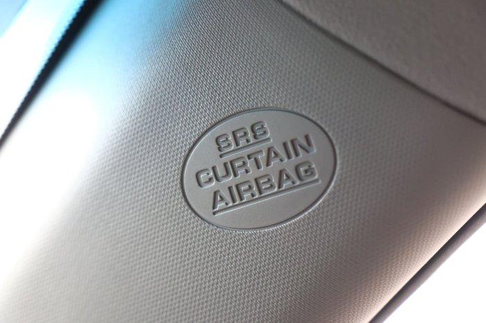 2011 Toyota Aurion AT-X GSV40R MY10 Silver
