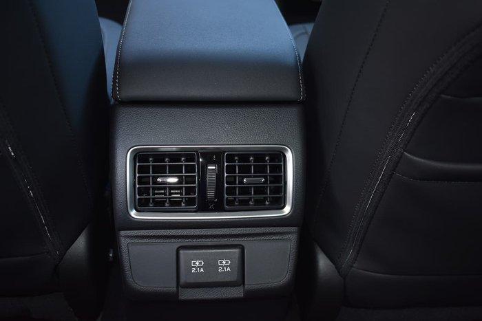 2020 Subaru Outback 2.5i Premium 5GEN MY20 Four Wheel Drive Grey