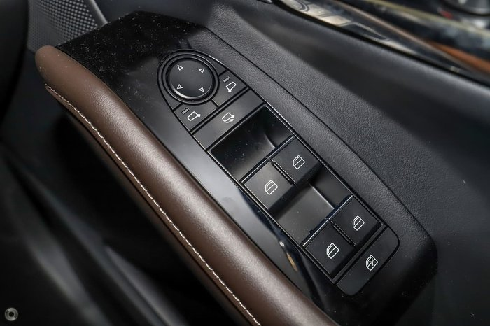 2020 Mazda CX-30 G20 Touring DM Series Grey