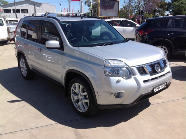 2012 nissan x trail maitland nissan. Black Bedroom Furniture Sets. Home Design Ideas