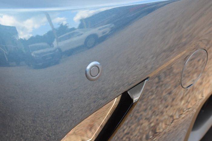 2019 Mazda CX-3 sTouring DK 4X4 On Demand Blue