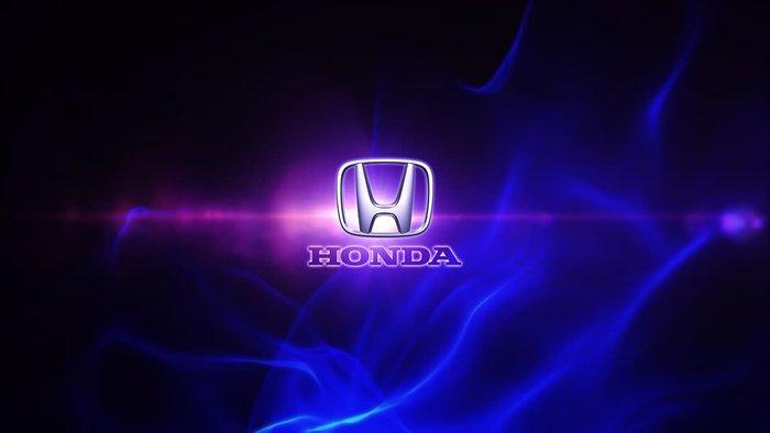2010 HYUNDAI iMAX