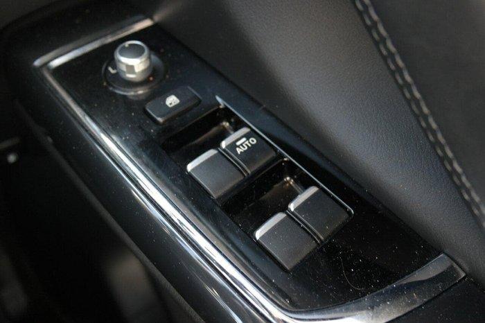 2017 Mazda CX-9 Touring TC Blue
