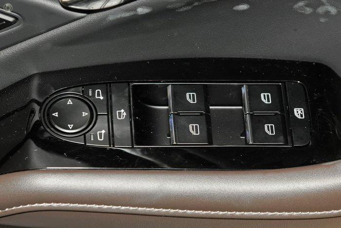 2020 Mazda CX-30 G25 Touring DM Series White