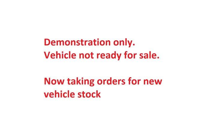 2020 Kia Sportage GT-Line QL MY21 4X4 On Demand Grey