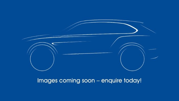 2011 SsangYong Actyon Sports Sports 100 Series MY11 SILVER