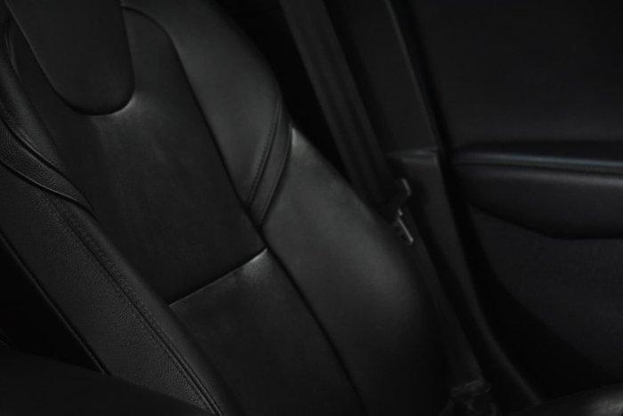 2015 Volvo V40 D4 Luxury MY16 Power Blue