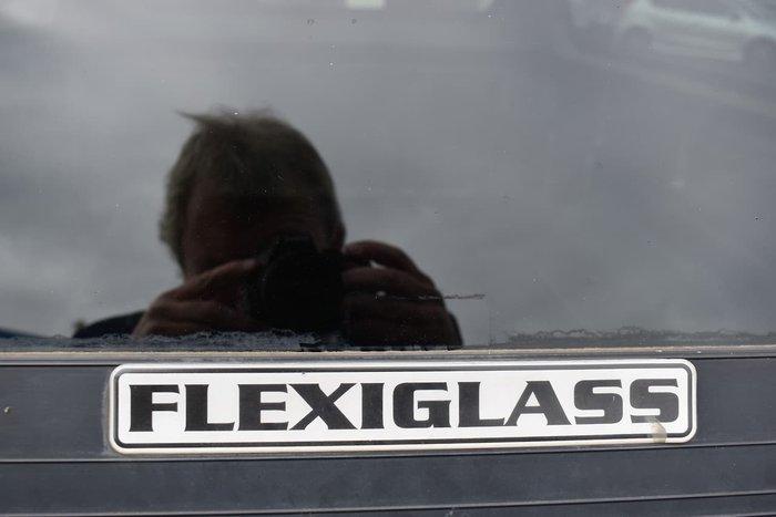 2008 Ford Ranger XL PJ Silver