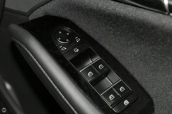 2020 Mazda 3 G20 Evolve BP Series Red