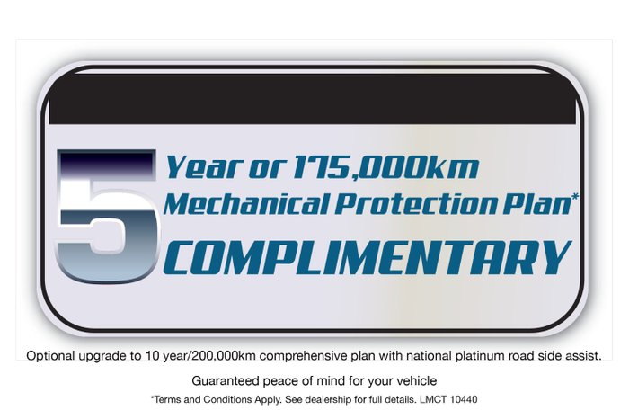 2020 Renault Trafic Premium 125kW X82 Urban Grey