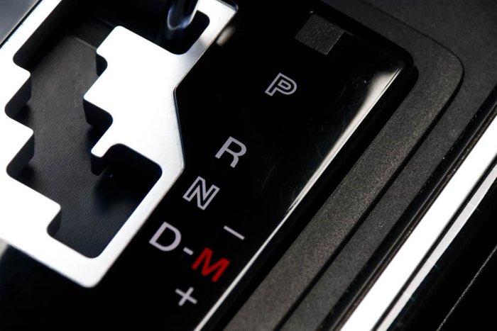 2009 Mazda 6 Classic GH Series 1 MY09 Sparkling Black